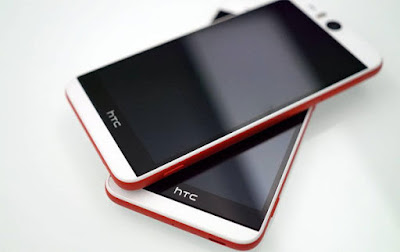htc mobile price  htc smartphone  htc mobile price list  htc mobile phones
