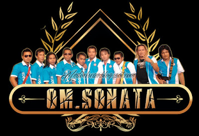 Download Lagu Om Sonata Mp3 Full Album
