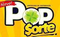 POP Sorte popsorte.com