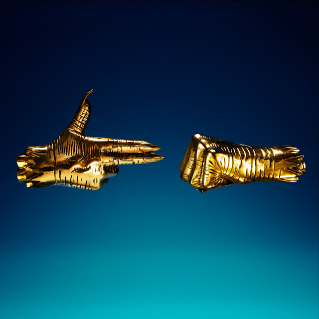 run-the-jewels-rtj3