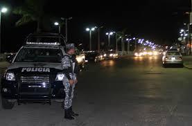"Hombres armados ""levantan"" a hombre en Coatzacoalcos Veracruz"