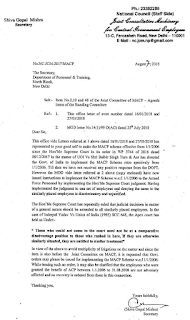 ncjcm-letter-to-dopt-implement-the-macp-scheme-from-2006