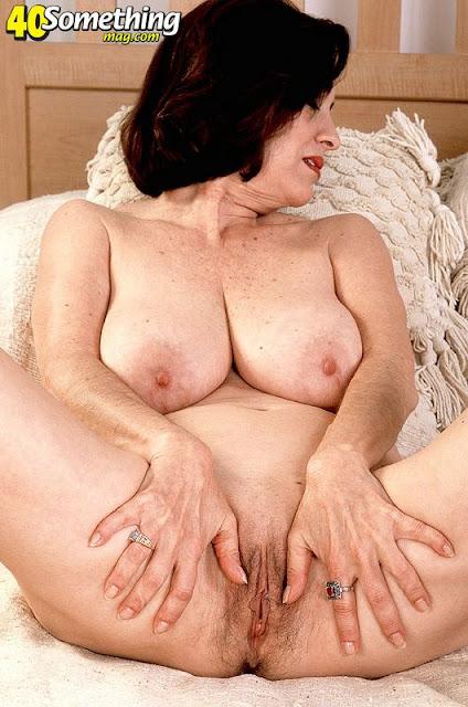 40 за порно мамы немецкие