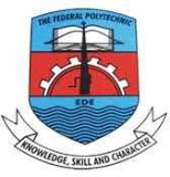 Federal Polytechnic, Ede 2017/18 Registration Guidelines [Returning Students]