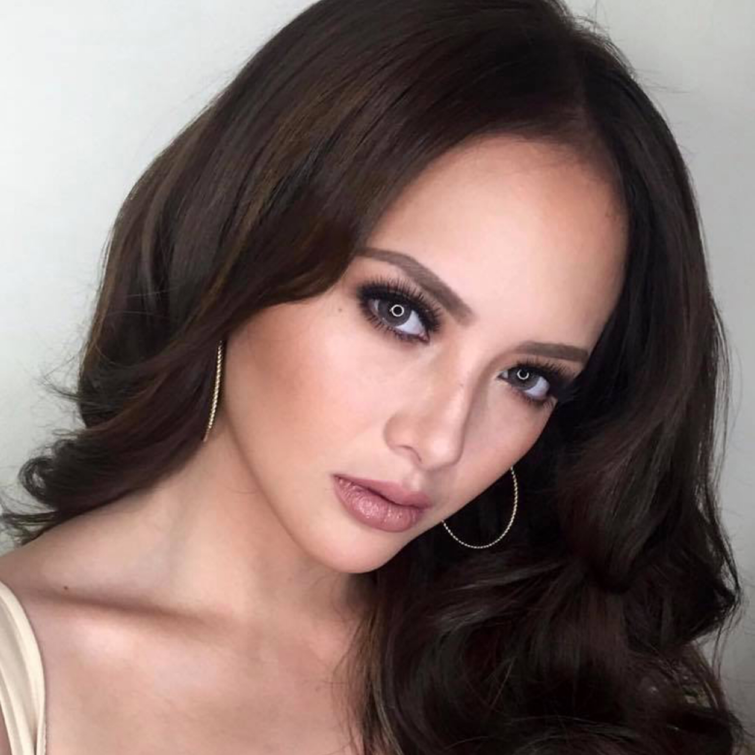 Young Ellen Adarna nudes (11 foto and video), Ass, Paparazzi, Boobs, bra 2018