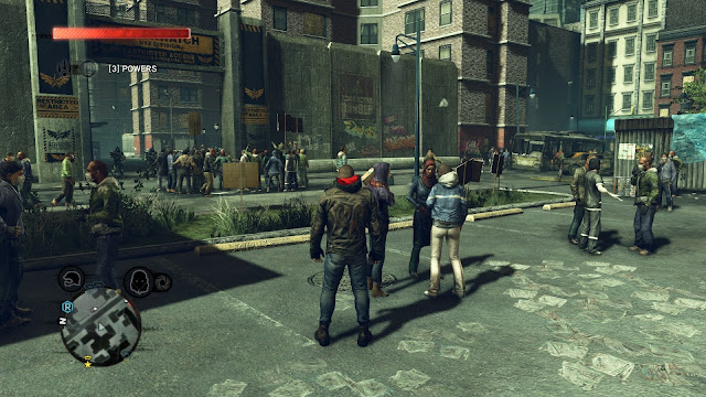 Download Game Prototype 2 Full Version