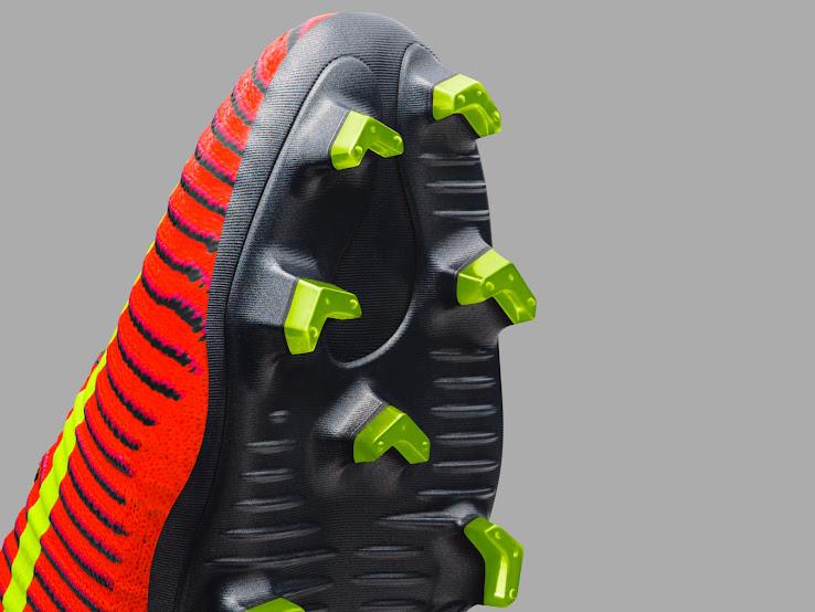 Next-Gen Nike Mercurial Superfly Euro 2016 Boots Released - Footy Headlines d7e4ff53e5046