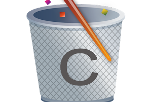 Download 1Tap Cleaner Pro v2.37 Android Terbaru