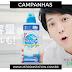 CAMPANHAS - SUPER NANOX - PANDAS