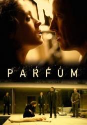 El perfume Temporada 1 audio español online