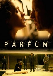 El perfume Temporada 1 audio latino online
