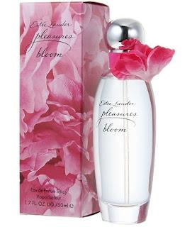 Happy-Perfume-Day-Shayari