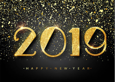 New Year Images Download 2020