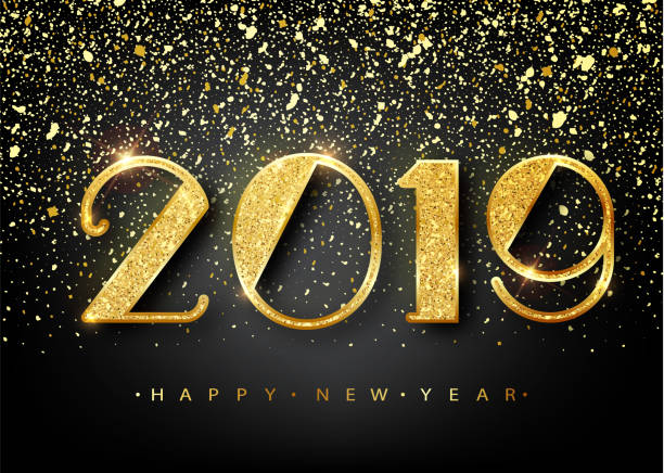 New Year Images Download 2019