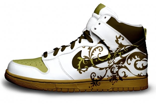 Woody S Shoe Kids Name Tags