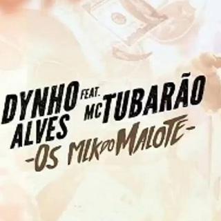 Baixar Os Mlk do Malote Dynho Alves feat. MC Tubarão Mp3 Gratis