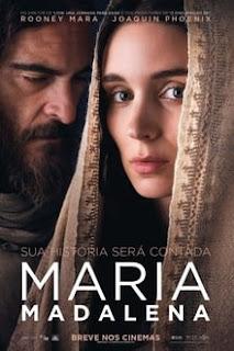 Maria Madalena (2018) Torrent – BluRay 720p | 1080p Dublado / Dual Áudio 5.1 Download
