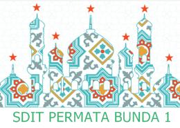 Open Rekrutmen SDIT Permata Bunda 1 Bandar Lampung Terbaru Juni 2016
