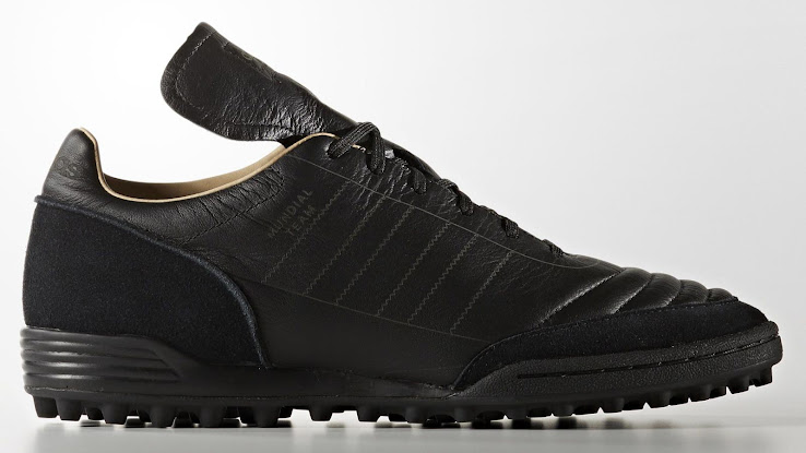 Buy adidas Mundial Team Modern Craft on