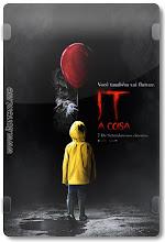 Torrent – It: A Coisa – BluRay Rip | 720p | 1080p | Dublado | Dual Áudio 5.1 | Legendado (2017)