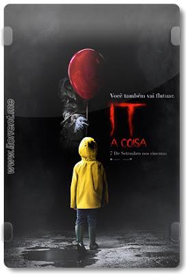 It – A Coisa