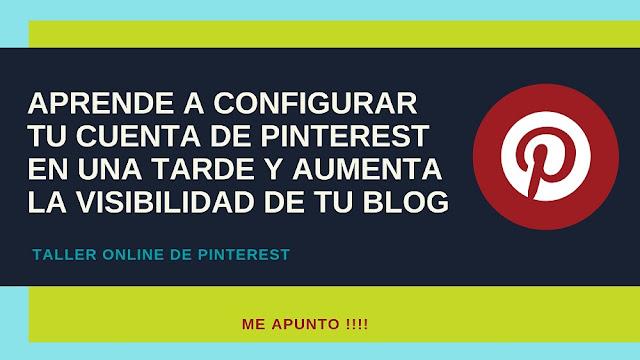 pinterest-curso