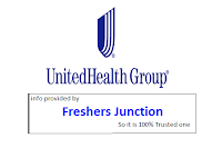 UnitedHealth-Group-images-jobs