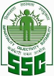 SSC CGL 2016 RESULT OUT