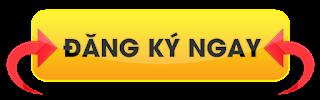 3 Link Vào K8Pro Mới Nhất – K8 Di Dong – Cach Vào Không Bị Chặn