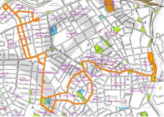Linha+09+ +Santa+Terezinha - Linha 09 - Santa Terezinha/ Zulmira (Cidade de Sorocaba)