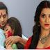 OMG! Mauli brings Nandini back in Kunal's life in Silsila Badalte Rishton Ka