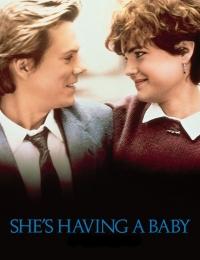 She's Having a Baby | Bmovies