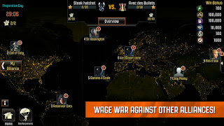 Call of Duty®: Heroes 2.6.1 APK for Android - Download Game Android Terbaru