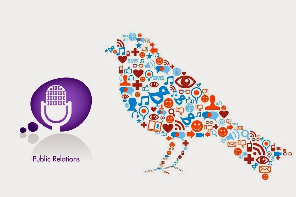 Best PR Agencies in Mumbai, Bangalore, India: How Public