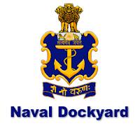 Naval Dockyard Recruitment 2018 – 118 Fitter Posts | Apply Online @www.bhartiseva.com