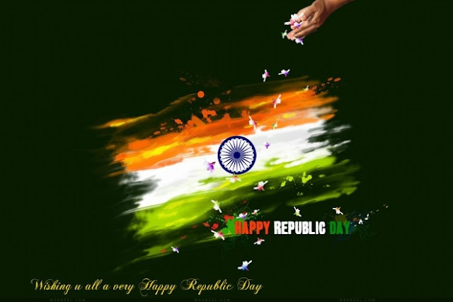Republic Day Pics 2