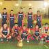 Basquete: Sub 19 cai diante de Araraquara nas semifinais dos Jogos Abertos da Juventude