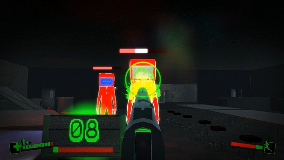 welcome-to-the-dreamscape-pc-screenshot-www.deca-games.com-3