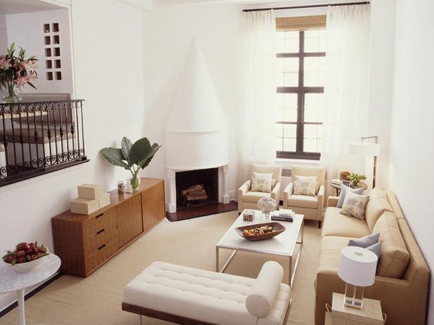 Furniture4world.blogspot.com