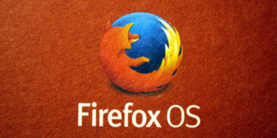 Firefox bug crashes Windows, Mac and Linux ? Find Everything you need to know.