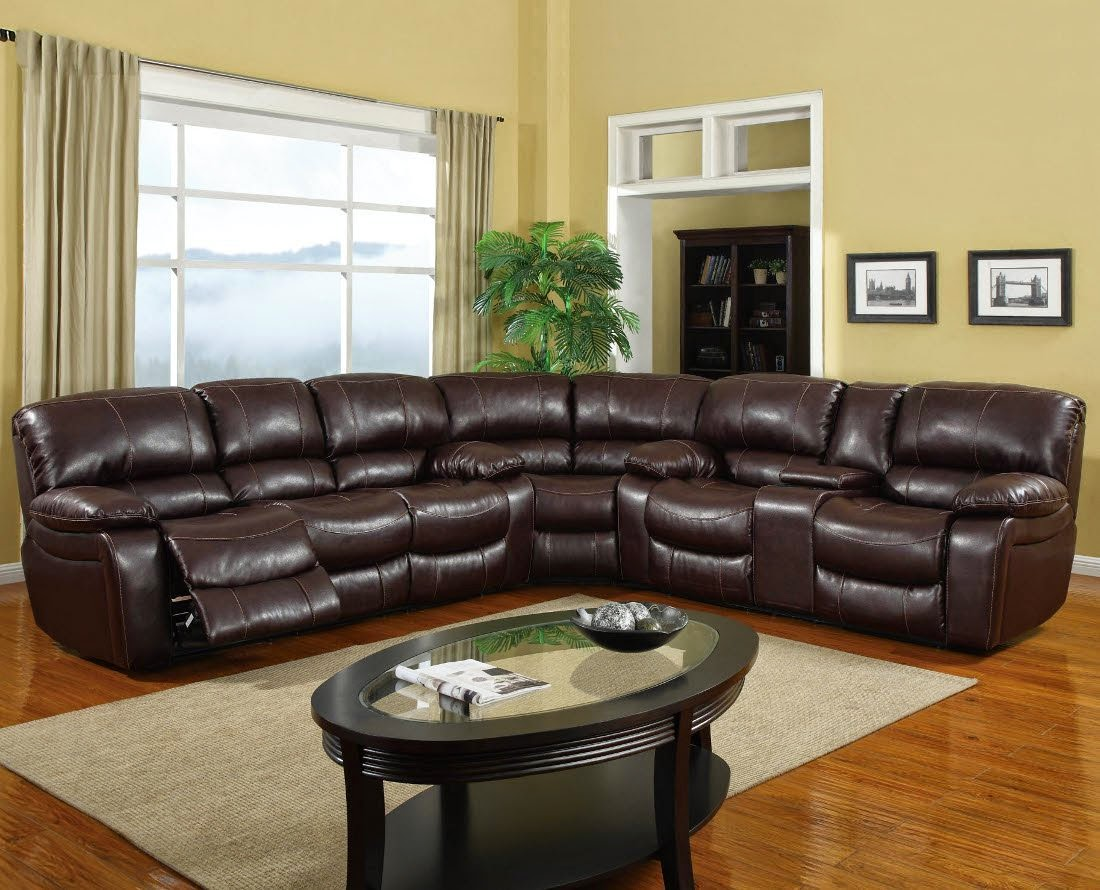 The best power reclining sofa reviews power reclining for Berkline chaise lounge