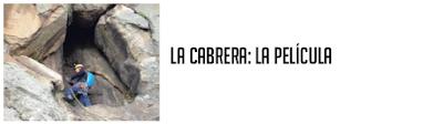 http://gloriaorapel.blogspot.com.es/2016/12/la-cabrera-la-pelicula.html