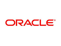 Oracle-logo-images