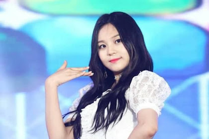 [Facts about Father Umji GFRIEND in 2019] This Idol Father Turns Out to Operate 43 Dental Offices throughout Korea