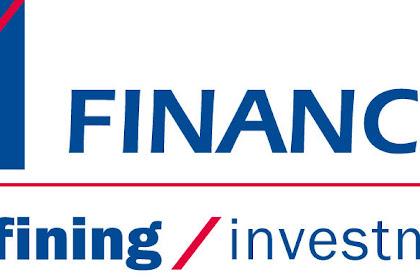 Lowongan Kerja Pekanbaru : PT. AXA Financial Indonesia Juni 2017