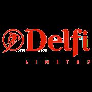DELFI LIMITED (P34.SI) @ SG investors.io