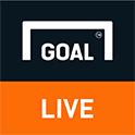 app goal live scores risultati calcio notifiche comandi vocali ford sync 2 2.0 android iphone