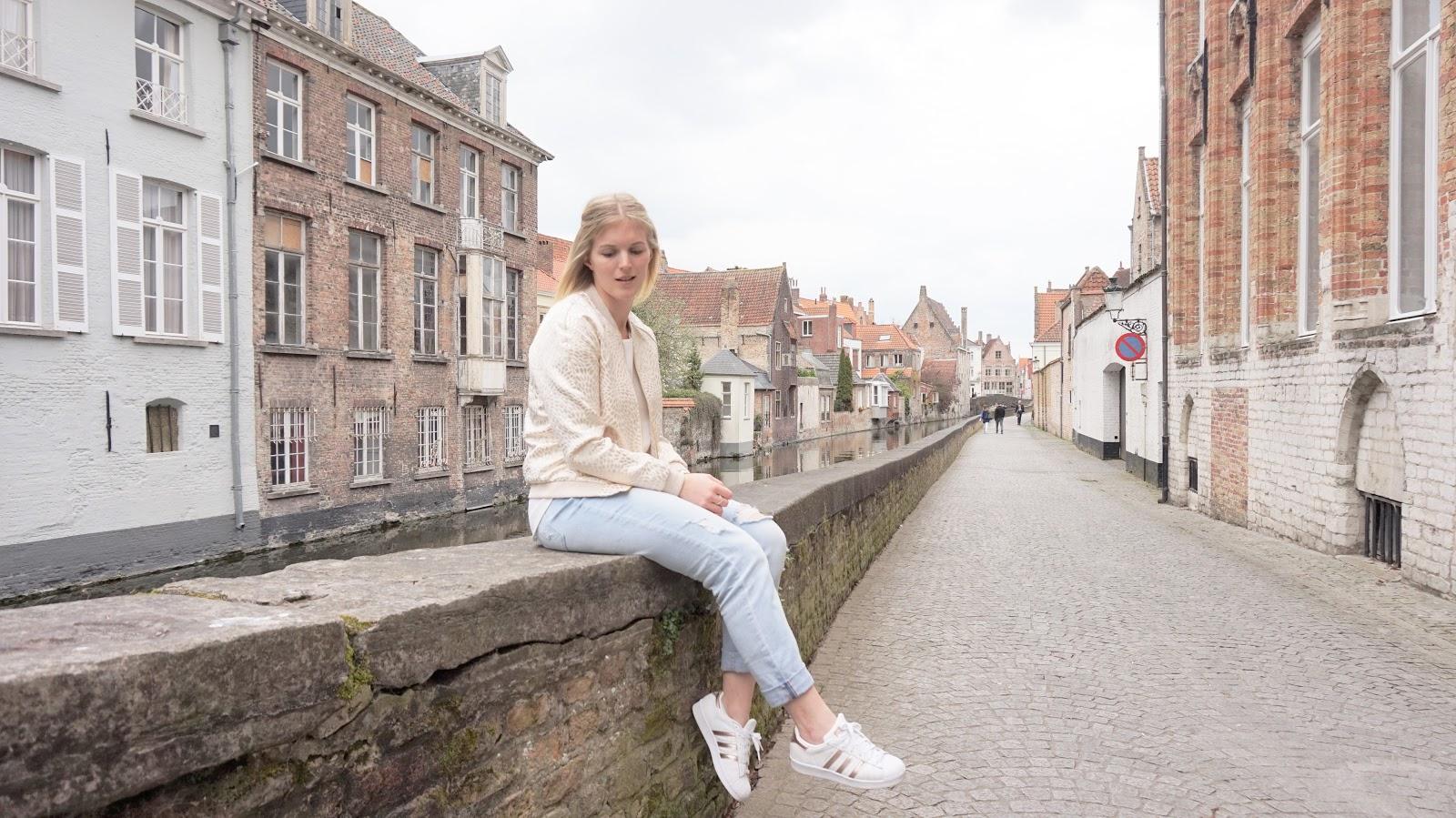 DSC05555 | Eline Van Dingenen