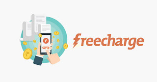 Freecharge : Get Free Rs.25 Recharge For All Users