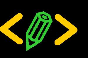 Contoh Website Sederhana Menggunakan HTML dasar